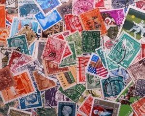 Tarifs postaux : comment amortir la hausse en 2020 ?